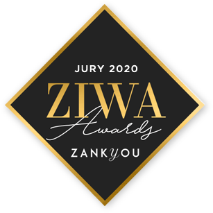 Jury ZIWA 2020